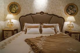 style chambre coucher chambre coucher style baroque affordable chambre a coucher style