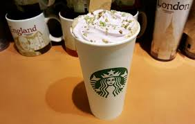 Starbuck Pumpkin Spice Latte Uk by Pistachio And Rose Mocha Starbucks Eastbourne How Was My Coffee