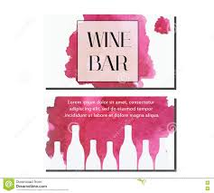 On Wine Time Coupon Code Edible Arrangements Fruit Baskets Bouquets Delivery Hitime Wine Cellars Vixen By Micheline Pitt Coupon Codes 40 Off 2019 La Confetti Favors Gifts We Ship Nationwide Il Oil Change Coupons Starry Night Coupon Hazeltons Hazeltonsbasket Twitter A Taste Of Indiana Is This Holiday Seasons Perfect Onestop Artisan Cheese Experts In Wisconsin Store Zingermans Exclusives Gift Basket Piedmont And Barolo Italys Majestic Wine Country Harlan Estate The Maiden Napa Red 2011 Rated 91wa