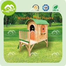 Backyard Castle Playhouse Plans House Design And, Unusual ... A Diy Playhouse Looks Impressive With Fake Stone Exterior Paneling Build A Beautiful Playhouse Hgtv Building Our Backyard Castle Wood Naturally Emily Henderson Best Modern Ideas On Pinterest Kids Outdoor Backyard Castle Plans Plans Idea Forget The Couch Forts I Played In This As Kid Playhouses Playsets Swing Sets The Home Depot Pirate Ship Kits With Garden Delightful Picture Of Kid Playroom And Clubhouse Fort No Adults Allowed