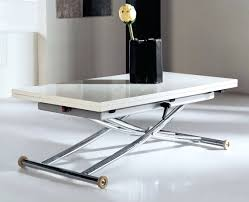 Fold Down Kitchen Table Ikea by Folding Side Table Ikea Ikea Hack Nightstand Turn Any Ikea Side