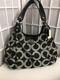 Greece Coach Madison Leather Hobo Handbag 973e1 B7d90 The Best Sandy Oaks Ebth 25 Off Gallery1988 Promo Codes Top 2019 Coupons Hot Coach Tote With Side Pockets 94807 21537 Cheap Mens Black Shoes B2fc9 C9f0c Aliexpress Floral Dress Porcelain Dolls Df0dd 0b12e Brooks Brothers Golf Pants Namco Discount Code Buy Total Tech Care Promo Or Hotel Coupons Harry Potter Studios Coupon Beach House Bogo Off Wonderbly Coupon Code October Medical Card India Adobe Canada Pour La Victoire Sale Sears