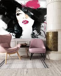 aj wallpaper auf show your attitude