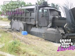 Mexican Drug Cartels Building DIY Armored Vehicles - Telstar Logistics Garcia Luna Archives Mexico Trucker Online Dixienarco 1223 Vending Machine Item Bx9612 Sold April The Semitrailerthe Refrigerator Narco For Euro Truck Simulator 2 Mexican Drug War And Narcos Picsnot That Old Shtok Some Tom Clancys Ghost Recon Wildlands Road Expansion Detailed Wars El Paso Parkwood Motors Inc Inventory Drug Cartel Tank Rhino Trucks Also Called Mo Flickr Lord Chapo Extradited By To Us New Hampshire Dlc Launch Trailer N3rdabl3 Lvadosierracom Sold20 Ltzs Sale With Tires Parts