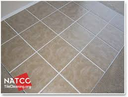 how to remove cement based grout haze