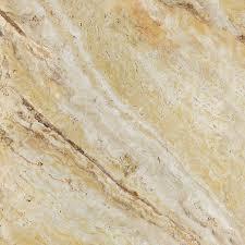 Scabos Travertine Floor Tile by Travertine