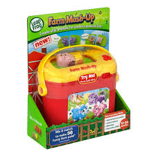 Amazon.com: LeapFrog Farm Animal Mash-Up Kit: Toys & Games Leapfrog Toysrus Learn To Count Numbers And Names Of Toy Foods Cutting Food With Amazoncom Fridge Farm Magnetic Animal Set Toys Games Leap Frog Red Barn Replacement Duck Phonics Animals Learning J Dancing Her Youtube Sold Out Word Builder Activity For Babies Toy Mercari Buy Sell Wash Go Vehicles Letters Sun Base