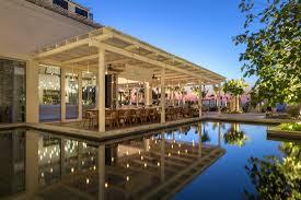 100 Water Hotel Dubai Caesars Bluewaters Island Resort