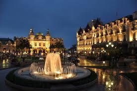 Monaco Attractions Top Attractions In Monaco Archives Virily