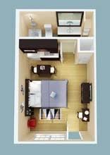 studio west apartments rentals boone nc apartments com