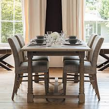 Buy Neptune Edinburgh Living Dining Furniture Range Online At Johnlewis