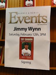Jimmy Wynn | The Pecan Park Eagle Happened Stock Photos Images Alamy Autism Spectrum Resource Center Of Corpus Christi 2014 Fun For Kids Weekend Recap August 46 2017 Fine Barnes And Noble Hours Christmas Eve Gallery Melissa Ohnoutka Where Love And Danger Collide Margo Kelly Appearances Newark News Newslocker Shop Big At Ole Miss Nobles Clearance Sale Hottytoddycom Officially Opens The Jackson Avenue