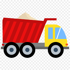 Car Dump Truck Garbage Truck Clip Art - Truck Png Download - 1800 ... Free Clipart Truck Transparent Free For Download On Rpelm Clipart Trucks Graphics 28 Collection Of Pickup Truck Black And White High Driving Encode To Base64 Car Dump Garbage Clip Art Png 1800 Pick Up Free Blued Download Ubisafe Cstruction Art Kids Digital Old At Clkercom Vector Clip Online Royalty Modern Animated Folwe