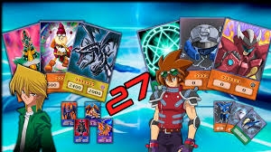 Orichalcos Deck Legacy Of The Duelist by Yu Gi Oh Legacy Of The Duelist Capitulo 27 Luchando Por Una