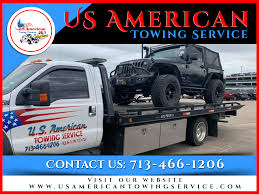 Services Offered: 24 Hours Towing In Houston, TX Wrecker Service In ... Best One Towing Wrecker Service Tow Truck Towing Service Wikipedia Truck Driver Dead After Being Hit By Man Trying To Steal His 1 Superior Houston Tx Killed In Hitandrun Crash Kansas City The Ccinnati 24hr Company Work Need A Cr Austin Yelp Mn Galleria Bigsteveinfo Professional Roadside Assistance 247 Emergency Services Isaacs Wrecker Tyler Longview Heavy Duty Auto Quick And Cheap Houston Tx Tow