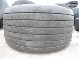 Dunlop 435/50R19.5 Truck Tyres For Sale, Lorry Tyre, Truck Tire From ... China Honour Sand Grip Dunlop Radial Truck Tyre 750r16 Photos Tyres Shop For Two New 4x4 For Malaysia Autoworldcommy Allseason 870 R225 Truck Tyres Sale Lorry Tyre Buy 3 Get 1 Tire Deals Tampa Light Tires Purchase Yours Today Mytyrescouk Direzza All Position Qingdao Import 825r16 Prices Dunlop Grandtrek St30