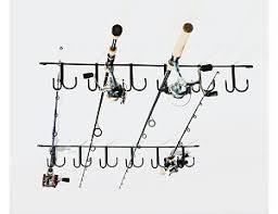 cabela s fishing rod racks fishing rod cabinet
