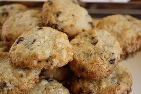 cuisiner blanc d oeuf cookies au blanc d oeuf mapom en cuisine
