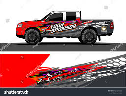 Truck Graphic Abstract Lines Star Grunge Stock Vector (Royalty Free ... Factory Floor Car Production Lines Stock Image Of Factory 1961 Dodge Stake Truck Utiline Pickup Alden Jewell Flickr Pin By David Nicholls On Pickup Trucks Pinterest Cars Chevy Wildfang Twitter Sign 1 Ur Dog Is A Tomboy Too They Know Top 10 Trucks Video Review Autobytels Best In New 2019 Silverado Pickup Planned For All Powertrain Types 2010 Ford F150 Harleydavidson China Diesel 4x4 For Sale Buy Promises To Be Gms Nextcentury Truck Pick Up Lines Valentines Day Classiccarscom Journal 1950 Studebaker Pickups