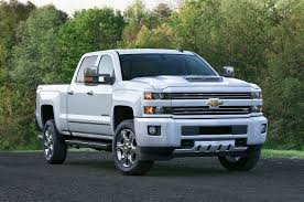 99 What Is Hot Shot Trucking Top 10 Pickup Trucks For In 2019 That