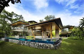 100 Guz Architects The Ficus House Cool Architecture And Design