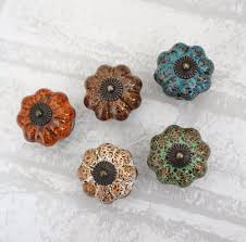 Pink Vintage Dresser Knobs by Online Buy Wholesale Ceramic Cabinet Door Knobs From China Ceramic