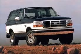 Ford Confirms The Return Of The Ranger And Bronco Trucks Icon 44 Bronco For Sale Free Icons 2016 Ford Svt Raptor 1972 Custom Built Pickup Truck Real Muscle 1995 Xlt For Id 26138 1976 Sale Near Cranston Rhode Island 02921 Old As A Monster Is The Best Thing Ever Confirms The Return Of Ranger And Trucks 1985 Icon4x4 Inventory 1966 O Fallon Illinois 62269 Classics Ii 1986 4x4 Suv Easy Restoration Or Fight Snow Buy A Vintage Now Before They Cost More Than 1000