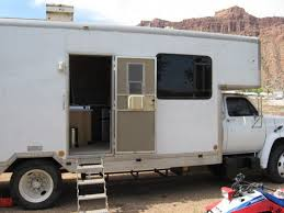 14 Simple And Genius Box Truck RV Conversion | Rv, Diy Camper And ... Budge Rvrb70 Gray Standard Truck Camper Polypropylene Rv Cover Which Type Of Is Right For You A Complete Guide To Classes Diy Bed Build Album On Imgur 2016toyotomacamperfront The Fast Lane Fraserway With Dinette Slide Out Lance 1172 Flagship Defined Fantastic Slideout Youtube Adventurer Model 89rb Host Industries Floorplans 2016 Palomino Bpack Ss1240 Pop Up Campout In Alaskan Campers
