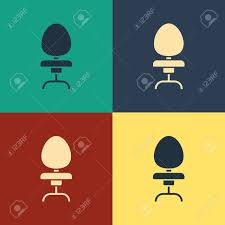 Color Office Chair Icon Isolated On Color Background. Vintage.. Wingback Office Chair Vintage Top Grian Real Leather Desk Alinium Chairs Cad Drawings Vanbow Memory Foam Adjustable Lumbar Support Knob And Tilt Angle High Back Executive Computer Thick Padding For China Italy Design Speaking Antique Table Hxg0435 Guide How To Buy A 10 Us 18240 5 Off18m Writing Desks Rosewood Living Room Fniture Tables Solid Wood Book Board Chinese Style On Fjllberget En Andinavisk Karaktr Ikea Home Office Retro Chair With Ceo Sign Isolated A White Background Give Those Old New Life 7 Steps Pictures Soft Padded Mid Light Brown