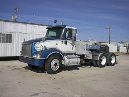 International Trucks In Odessa, TX For Sale ▷ Used Trucks On ... Custom Auto Repairs Vehicle Lifts Audio Video Window Tint Equipment Sale Vaccum Truck Oilfield Services For Odessa Tx Freedom Buick Gmc In Serving Midland Andrews And Trucks For Sales Tx 1967 Chevrolet Ck Sale Near Odessa Texas 79765 Ford In Used On Buyllsearch Guide 2018 Sierra 1500 Denali 3gtu2pej1jg1514 Semi Trucks Midland Tx Steviecars New 2019 Ram Crew Cab Pickup