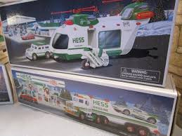 Hess Truck Lot 2001,1996,1994,1991,1990,1989 Mint In Box (6 ... 1989 Hess Toy Fire Truck Dual Sound Siren Ebay Toy Cvetteforum Chevrolet Corvette Forum Discussion Collection With 1966 Tanker Man Bus Wikipedia Toys Values And Descriptions Hess Fire Truck Review Youtube 1988 With Racer Etsy Mack Trucks For Sale Amazoncom Hess 2000 Firetruck Toys Games Dual Best Resource Lot Of Trucks 19892001 Missing 1992 Nib 1849812505