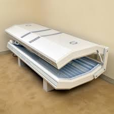 Sunstar Tanning Bed by Wolff Tanning Beds Montego Bay Wolff 24 Bellarium S Tanning Bed