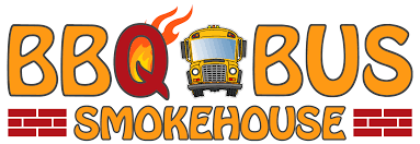 BBQ Bus Smokehouse & Catering Food Trucks At Work My Company Cided To Bring In Food Tr Flickr Dc Truck Tracker Best Image Kusaboshicom Arepas Are Conquering The World But Dying At Home In Venezuela Dmv Association Curbside Cookoff 2018 Mgarets Soul Catering Washington Dc Cupcake Stop New York Ny Cupcakestop Talk 10step Plan For How Start A Mobile Business Craving Something Good Trucko De Mayo 101 America 2015 Best Food Trucks Pinterest Places Instagram Halls The Eater