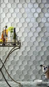 silver glass tile backsplash silver glass mosaic tiles how to make