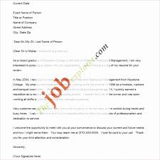 Sample Coach Resume Resume
