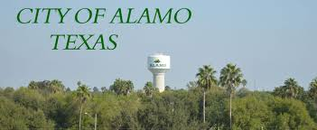 CITY OF ALAMO Crime Plague In The Alamo City San Antonio Is Illserved By Police Woman Heights Punches Man Head With Key Hand Alamo Cdl Class A Pre Trip Inspection 10 Minutes Pretrip Pretrip Exam Youtube Bexar Countys Truck Idling Ban Now Effect Expressnewscom Elementary Tastefully Driven 2018 Mazda Cx9 Grand Touring Review Sample Resume Truck Driver Fresh Templates Free Trump Says Hes Reducing Central American Aid Over Migrants The 18 Wheeler School Dallas Tx Standart Computer Traing Update All Clear Given At Plaza After Report Of