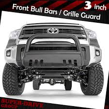 Black Front Bumper Bull Bar Grille Guards Skid Plate For 2007-2018 ... Proform Series Front Bumper Chassis Unlimited Go Rhino 24178t Br5 Replacement Full Width Black Front Winch Hd The 3 Best F150 Bumpers For 092014 Ford Youtube Buy 1718 Raptor Stealth Fighter Bumper Raptorpartscom Aftermarket Colorado Zr2 Zr2performancecom Frontier Truck Gear 3111005 Auto Vengeance Fab Fours Amazoncom Restyling Factory Textured With Fog Fabfour Mount For 052011 Tacoma Boondock 85 Series Base Addf6882730103 Add Honeybadger