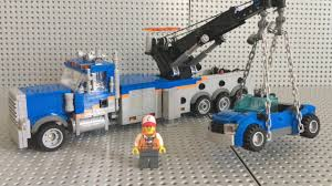 Lego Peterbilt Wrecker MOC - YouTube Lego Ideas Product Ideas Rotator Tow Truck 9395 Technic Pickup Set New 1732486190 Lego Junk Mail Orange Upcoming Cars 20 8067lego Alrnate 1 Hobbylane Legoreg City Police Trouble 60137 Target Australia Mini Tow Truck Itructions 6423 City Moc Scania T144 Town Eurobricks Forums Speed Build Youtube Amazoncom Great Vehicles 60056 Toys Games R Us Canada