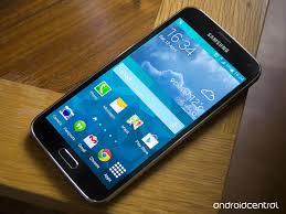 Walmart is offering the on contract Galaxy S5 for just $79