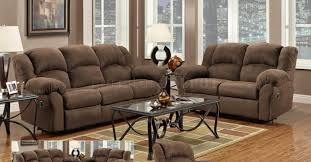 Thomasville Leather Sofa And Loveseat by Ideal Photo Sofa Shops Lichfield Brilliant Rolled Arm Sofa
