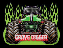 Grave Digger Wallpapers - Wallpaper Cave Monster Jam 2017 Tampa Big Trucks Loud Roars And Fun Grave Digger Wall Decal Shop Fathead For Decor Ready Citrus Bowl Orlando Sentinel The Coolest 14 Scale Truck Ever Complete With Killer V8 A Look Back At The Fox Sports 1 Championship Series 30th Anniversary Edition Dvd Buy Grave Digger Monster 3d Model Preview Grossmont Center Home Facebook Axial Smt10 4wd Rtr Axi90055 Cars Dcor Sheets Available Motocrossgiant Spotlight On Team Athlete Cole Venard