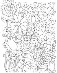Medium Size Of Coloring Pagesoutstanding Colouring Page Maker Free Creator From Picture Archives