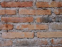 Architecture Texture Floor Old Wall Rustic Facade Stone Building Brick Material Stones Ruins Bricks
