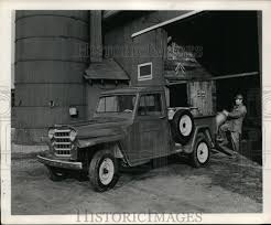 1950 Photo Of Truck Carrying Milk Containers On EBay | EWillys 1950 Photo Of Truck Carrying Milk Containers On Ebay Ewillys Just A Car Guy Salute The Day Vintage Fullystored 1965 Tonka Diecast Monster Vintage Site Bread Ice Cream Delivery 52 Chevy Van Alinum Body 94l 785w Home Delivery Fresh Whole Milk In Glass Containers Antique In Parade Editorial Image Apple Cream Divco Wishful Thking Gallery Popular By Richardphotos Poser Transportation Vector Modern Flat Design Illustration On Dairy Old Stock Royalty Free 2719659