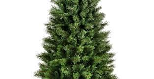 Category Instant Shape Christmas Tree