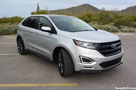 BangShift.com Test Drive: 2015 Ford Edge Ford Edge 20 Tdci Titanium Powershift 2016 Review By Car Magazine 2000 Ranger News Reviews Msrp Ratings With Amazing Mid Island Truck Auto Rv New For 2018 Sel Sport Model Authority 2005 Extended Cab View Our Current Inventory At Used 2015 Sale Lexington Ky 2017 Kelley Blue Book For Sale 2001 Ford Ranger Edge Only 61k Miles Stk P5784a Www Ford Weight Best Of Specificationsml Cars Featured Vehicles For In Columbus Oh Serving 2007 Urban The Year Gallery Top Speed F150 Raptor Hlights Fordca