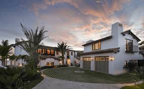 100 Residential Architecture Magazine Best Architects In California With Photos Home Builder