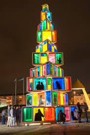 75 Foot Christmas Tree by 1422 Best Christmas Tree Beauty Images On Pinterest Christmas