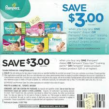 Imageshack Coupon - Bamboo Skate Coupon Code Mockups Mplates Coupon Codes And More For Easter Jbl Discount Code Recent Coupons Ups Kmart Coupons Australia Promo Europe The Swamp Company Clean Program September 2018 Gents Lords Taylor Drses Smarketo Commercial Coupon Discount Code 10 Off Promo Ecommerce Popup Design New App To Maximize Exit Ient And Sally Beauty 20 Off At Or Online Autozone Battery Followups Woocommerce Docs