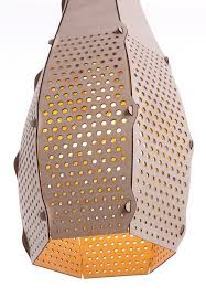 Laser Cut Lamp Shade Uk by 10 Benefits Of Laser Cut Lamps Warisan Lighting